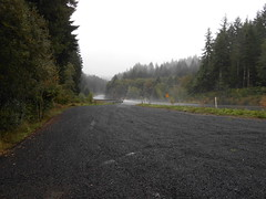 "Oregon Highway 6 (A.C. Hobbs) Tags: county oregon point oregoncoast roads county"" ""columbia ""four trailhead"""