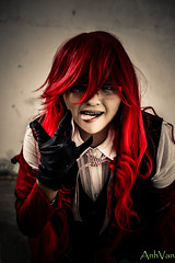 _MG_1042 (love_angelxxx2002) Tags: canon cosplay f18 50 sutcliff grell