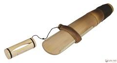 ddr-2_2 - Maultrommel, Jew's Harp (DAN MOI - World Music Instruments) Tags: germany percussion trump didgeridoo chimes koshi hulusi shakuhachi kalimba jewsharp overtone duduk koukin maultrommel bansuri vargan genggong munnharpe moorsing zaphir jawharp mondharp khomus guimbarde danbao sansula marranzano danmoi kohkin chomus murchunga morchang brummeisen munnharpa harmonicflute trmpi kouxian trompagalega maultrommeln cloronggongpong bocarina ddr22