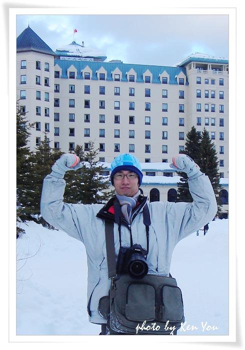 o1193256071_加拿大小DC拍blog_08.jpg