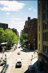 High Line (FADB) Tags: park camera new york art nova arquitetura architecture high arquitectura arte line disposable iorque descatavel