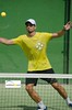 """adrian padel 3 masculina Torneo de Padel Cooperacion Honduras Lew Hoad octubre 2013 • <a style=""""font-size:0.8em;"""" href=""""http://www.flickr.com/photos/68728055@N04/10191044203/"""" target=""""_blank"""">View on Flickr</a>"""