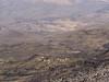 Kackar y monte Ararat 2013