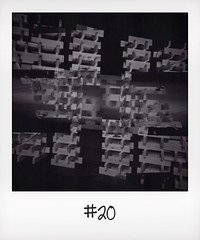 "#DailyPolaroid of 18-10-13 #20 • <a style=""font-size:0.8em;"" href=""http://www.flickr.com/photos/47939785@N05/10435208966/"" target=""_blank"">View on Flickr</a>"