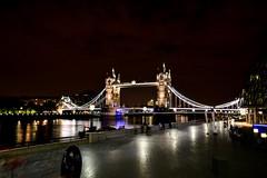 London 2013 088