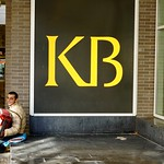 KB 3 thumbnail