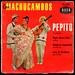2015-01-03-Música en español-Los Machucanbos-55'