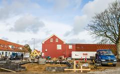 mulighedernes-hus_31-10-2013
