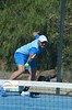 """juanjo gutierrez 5 padel 1 masculina III Open Benefico de Padel club Matagrande Antequera noviembre 2013 • <a style=""""font-size:0.8em;"""" href=""""http://www.flickr.com/photos/68728055@N04/10824157504/"""" target=""""_blank"""">View on Flickr</a>"""
