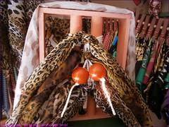 026Scarves_&_Ropes_Fun_(3)_Nov09, 2013_2560x1920_B090364_sizedFlickR (terence14141414) Tags: scarf silk bondage rope wrist foulard soie nylonrope esarp scarvesropesfun wristtiepracticebar