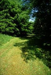 Canal Corridor 03