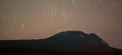 Kilimandjaro - Jour 3 - Shira 1 - 087