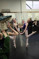 IMG_0468 (nda_photographer) Tags: boy ballet girl dance concert babies contemporary character jazz newcastledanceacademy