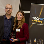TechWorld Award 2013_MG_9418