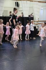 IMG_9419 (nda_photographer) Tags: boy ballet girl dance concert babies contemporary character jazz newcastledanceacademy