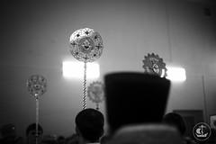 "10  2013,          """" (spbda) Tags: church christ prayer pray christian service academy seminary orthodox liturgy spb spbda spbpda"