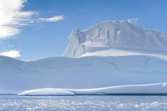 20131204_153329_Antarctica_D700_9813.jpg (Reeve Jolliffe) Tags: world cold ice nikon antarctica environment iceberg icy southernocean continent antarctic ecosystem southernhemisphere antarcticpeninsula greatsouthernocean expeditioncruise d700 polarclimate antarcticcircle adventurecruise smallshipcruise australocean
