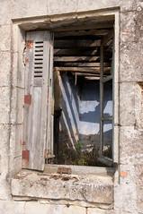 Sans titre (ana2202) Tags: ruines