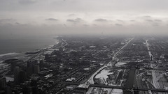 """Sears-Tower-SE • <a style=""""font-size:0.8em;"""" href=""""http://www.flickr.com/photos/59137086@N08/11397442323/"""" target=""""_blank"""">View on Flickr</a>"""