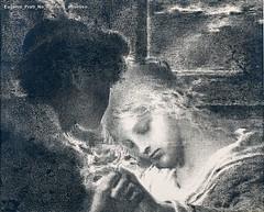 Eugenio Prati No o rifiuto amoroso