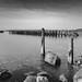 That pier.....again.