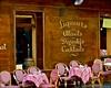 La Bonbonniere,PARIS (daya_devi) Tags: paris resto bestshot autofocus goldenart