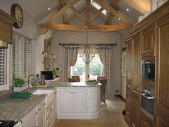 """kitchen • <a style=""""font-size:0.8em;"""" href=""""http://www.flickr.com/photos/117551952@N04/12522974605/"""" target=""""_blank"""">View on Flickr</a>"""