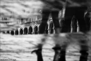 Sotto Sopra - Venezia - EXPLORE 27/02/2014