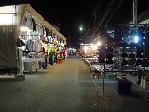 2012 12 15 nVac Thailand Hua Hin night market-6