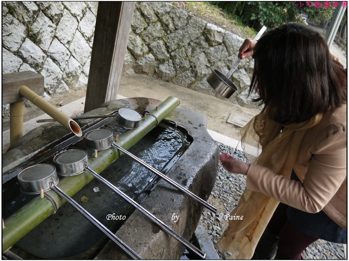 鳥取白兔神社 (14).JPG