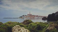 Another Point Of View (kadriraj.me) Tags: nature architecture landscape nikon croatia nikkor 2008 priroda croazia rovigno rovinj istria hrvatska istra arhitektura photodays d80 182003556 pejzaž kadrirajme wwwkadrirajme otoksvkatarina stcatherineisland robertospudić