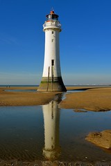 Perch Rock, New Brighton (Ugborough Exile) Tags: uk england liverpool nikon d800 2014 nikon2470mm