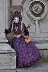 Carnaval de Venise 2014 (Cl. B.) Tags: venice veneza venecia venezia venedig veneti venecija venetsia veneetsia veneia veneciji venise27klod