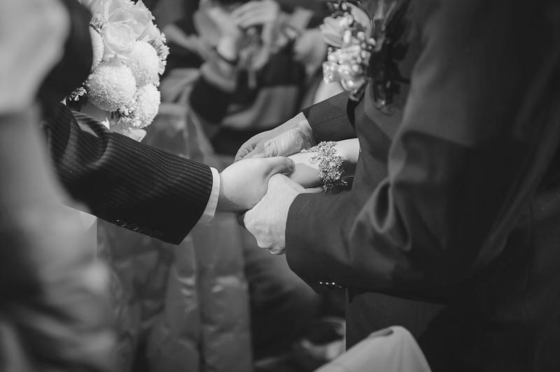 13132012753_0024d148f5_b- 婚攝小寶,婚攝,婚禮攝影, 婚禮紀錄,寶寶寫真, 孕婦寫真,海外婚紗婚禮攝影, 自助婚紗, 婚紗攝影, 婚攝推薦, 婚紗攝影推薦, 孕婦寫真, 孕婦寫真推薦, 台北孕婦寫真, 宜蘭孕婦寫真, 台中孕婦寫真, 高雄孕婦寫真,台北自助婚紗, 宜蘭自助婚紗, 台中自助婚紗, 高雄自助, 海外自助婚紗, 台北婚攝, 孕婦寫真, 孕婦照, 台中婚禮紀錄, 婚攝小寶,婚攝,婚禮攝影, 婚禮紀錄,寶寶寫真, 孕婦寫真,海外婚紗婚禮攝影, 自助婚紗, 婚紗攝影, 婚攝推薦, 婚紗攝影推薦, 孕婦寫真, 孕婦寫真推薦, 台北孕婦寫真, 宜蘭孕婦寫真, 台中孕婦寫真, 高雄孕婦寫真,台北自助婚紗, 宜蘭自助婚紗, 台中自助婚紗, 高雄自助, 海外自助婚紗, 台北婚攝, 孕婦寫真, 孕婦照, 台中婚禮紀錄, 婚攝小寶,婚攝,婚禮攝影, 婚禮紀錄,寶寶寫真, 孕婦寫真,海外婚紗婚禮攝影, 自助婚紗, 婚紗攝影, 婚攝推薦, 婚紗攝影推薦, 孕婦寫真, 孕婦寫真推薦, 台北孕婦寫真, 宜蘭孕婦寫真, 台中孕婦寫真, 高雄孕婦寫真,台北自助婚紗, 宜蘭自助婚紗, 台中自助婚紗, 高雄自助, 海外自助婚紗, 台北婚攝, 孕婦寫真, 孕婦照, 台中婚禮紀錄,, 海外婚禮攝影, 海島婚禮, 峇里島婚攝, 寒舍艾美婚攝, 東方文華婚攝, 君悅酒店婚攝,  萬豪酒店婚攝, 君品酒店婚攝, 翡麗詩莊園婚攝, 翰品婚攝, 顏氏牧場婚攝, 晶華酒店婚攝, 林酒店婚攝, 君品婚攝, 君悅婚攝, 翡麗詩婚禮攝影, 翡麗詩婚禮攝影, 文華東方婚攝