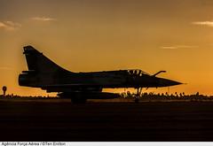 Mirage F-2000 na CRUZEX Flight 2013 (Força Aérea Brasileira - Página Oficial) Tags: mirage f2000 forcaaereabrasileira brazilianairforce cruzex2013 natalrn 131112eniceniltonkirchhof fotoeniltonkirchhof silhueta silueta