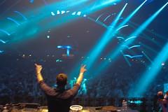 IMG_0018_1024x1024_100KB (derFlo1990) Tags: factory arena empire techno nik musik mayday dortmund atb klaudia pressekonferenz schr 2013 westfalenhallen gawlas