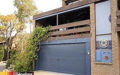 78 Barnet Close, Swinger Hill ACT