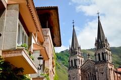 Asturias-20 (La mirada de Gema) Tags: asturias lagos covadonga cangasdeons fotografadepaisaje
