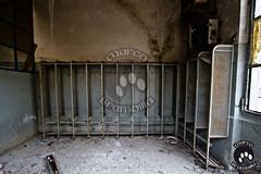 _MG_0337 (Marco Brambilla) Tags: urban ruins ruin urbana exploration lombardia urbex fabbrica abbandoned abbandono esplorazione linificio