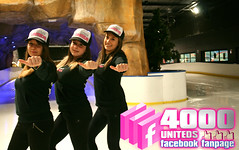 4000 Likes ! PAGE FACEBOOK UNITEDS (UNITEDS) Tags: sport lights belgique application glace patinage facebook patinoire uniteds saintquentin dmonstration vertmarine tblade labul patinagefreestyle freestyleiceskating teamuniteds poweronsport team1paktmahynnpoweronsportpower