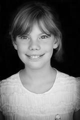 Isabella 9 yrs old (michaelbennati) Tags: isabella