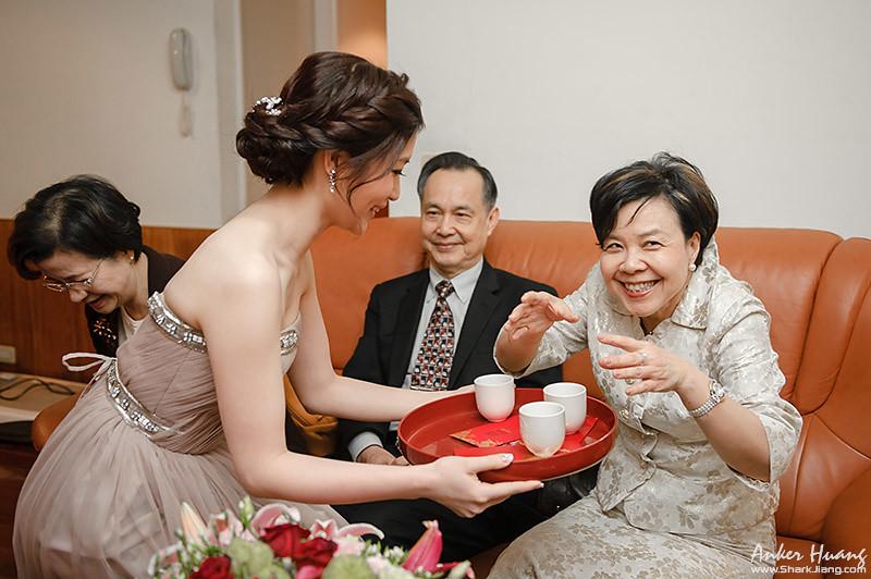 2014-03-14 婚禮紀錄0016