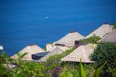 Bvlgari (380) (JDHuang) Tags: bali canon indonesia four photography eos hotel seasons villa resorts bvlgari jdhuang 5d3