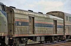 California Zephyr_004 (Walt Barnes) Tags: railroad train canon eos scenery engine rail scene richmond calif amtrak transportation zephyr locomotive passenger topaz passengercar 60d canoneos60d topazadjust eos60d wdbones99 califzephyr