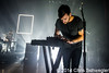 The 1975 @ Royal Oak Music Theatre, Royal Oak, MI - 05-04-14