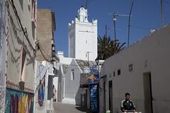 Azemmour kasbah (dirk huijssoon) Tags: africa desert northafrica islam morocco marokko nkc campertour camperreis nkcrondrit rondritmarokko20144 nedrlandsekampeerautoclub camperreismarokko nkccampertout nkcreis