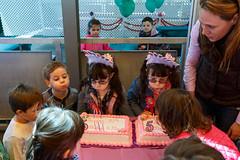 _F5C4877 (Shane Woodall) Tags: birthday newyork brooklyn twins birthdayparty april amusementpark 2014 adventurers 2470mm canon5dmarkiii shanewoodallphotography