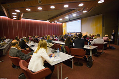 4. GVA Health Forum-Session HTA-15.04.2014