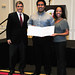 20140501_ME_Honors_Awards_42