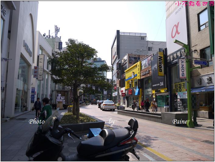 南浦洞comma hotel (3).JPG